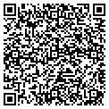 QR code with Cornerstone Health Care Service contacts