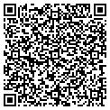 QR code with Charles Tolton & Assoc Inc contacts