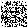 QR code with Hayhurst Mortgage contacts