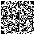 QR code with Wire Rite Electrical Service contacts