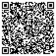 QR code with Pam E Hudson contacts