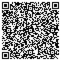 QR code with Unlimited Lawn Care Inc contacts