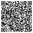 QR code with Allen Rollins Moonwalks contacts