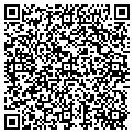 QR code with Mr & Mrs Wallace Fashion contacts