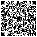 QR code with Transcontinental Lending Group contacts