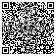 QR code with Tampa Bay Wire contacts