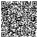 QR code with Tape Products Company contacts