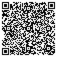 QR code with SOS Lounge contacts