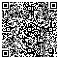 QR code with Bennie R Warden Bookselle contacts