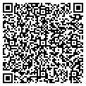 QR code with Sick Child Daycare contacts