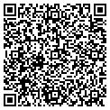 QR code with J P Gonzalez-Sirgo Law Office contacts