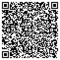 QR code with Dr Laing's Medical Center contacts