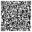 QR code with Best Florida Resort Motel contacts