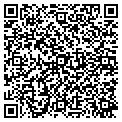 QR code with Robins Nest Consignments contacts