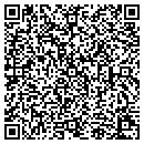 QR code with Palm Healthcare Foundation contacts