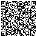 QR code with W DS Carpentry Inc contacts