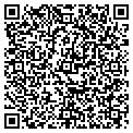 QR code with On The Go Cellular Miami Inc contacts