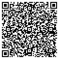 QR code with Atlantic Bearing Service contacts