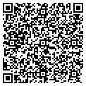 QR code with Windrush Cove Inc contacts