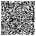 QR code with Atlanic Internal Medicine contacts