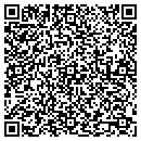QR code with Extreme Clean Janitorial Service contacts
