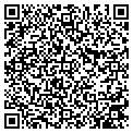 QR code with Havana Films Corp contacts