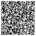 QR code with Powertracks Inc contacts