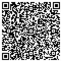 QR code with Hagan Motors Inc contacts
