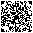 QR code with Noah's Ark contacts
