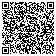 QR code with Ranch Mall contacts