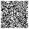 QR code with Conference Tech contacts