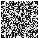 QR code with FSC Securities Corporation contacts