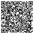 QR code with Elks Lodge 2730 contacts