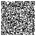 QR code with Indiantown Fire Department contacts
