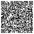 QR code with Silverking Contracting Inc contacts