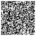QR code with Custom Transports LLC contacts