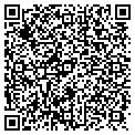 QR code with Castle-Beauty & Beast contacts