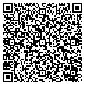 QR code with R & S Technical Service contacts