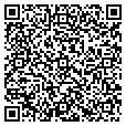 QR code with Mark Bosum MD contacts