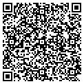 QR code with Quality Care Center contacts