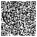 QR code with Marina Sanibel Inc contacts