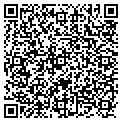 QR code with Dixie Motor Sales Inc contacts