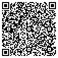 QR code with Sight Song Intl contacts