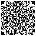 QR code with Longaberger Company contacts