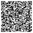 QR code with M & G Diagnostic contacts