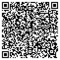 QR code with Russell Post Properties Inc contacts
