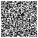 QR code with Celebration Title Agency Inc contacts