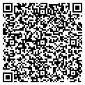 QR code with Celebration Pty & Wedding Sups contacts