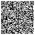 QR code with Fast Track Walk In Clinic contacts