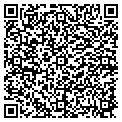QR code with Snack Attack Concessions contacts